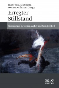 Buchcover Tagung 2014